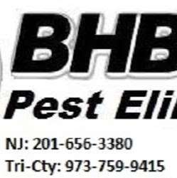 BHB Pest Elimination of New Jersey - home goods store  | Photo 2 of 2 | Address: 78 John Miller Way, Kearny, NJ 07032, USA | Phone: (201) 656-3380