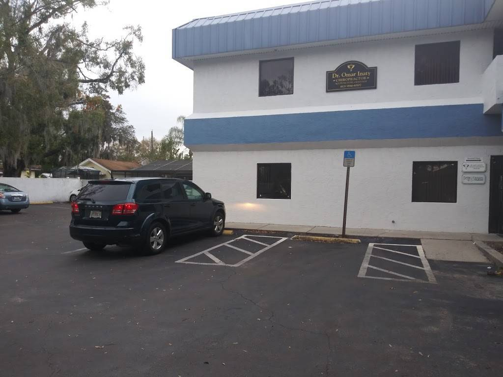 Dr. Jose Ernesto Alvarez - doctor    Photo 4 of 5   Address: 7820 N Armenia Ave, Tampa, FL 33604, USA   Phone: (813) 935-6334