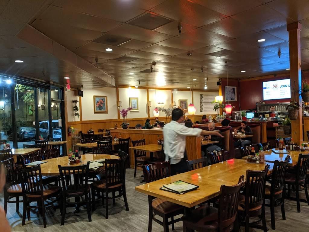 Merit Vegan Restaurant - restaurant    Photo 3 of 9   Address: 548 Lawrence Expy #2, Sunnyvale, CA 94085, USA   Phone: (408) 245-8988