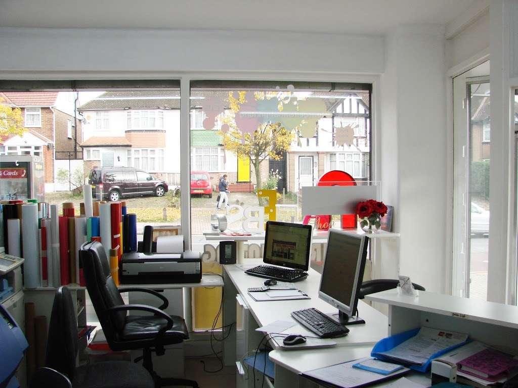 Sign of Style - clothing store  | Photo 4 of 10 | Address: 231 Harrow Rd, Wembley HA9 6DX, UK | Phone: 020 3609 0720