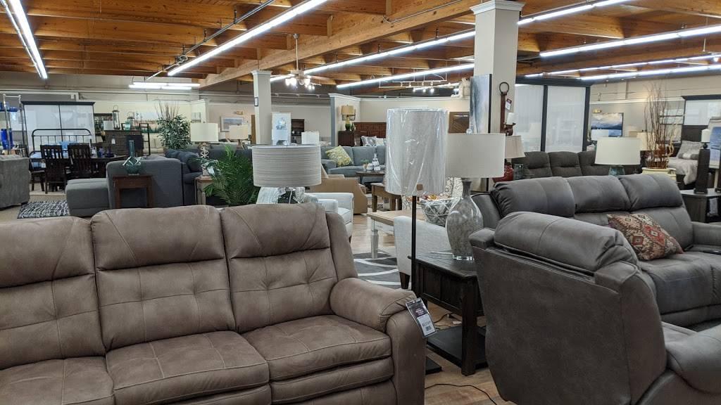 Lincoln Mattress Furniture Company, Furniture Lincoln Ne