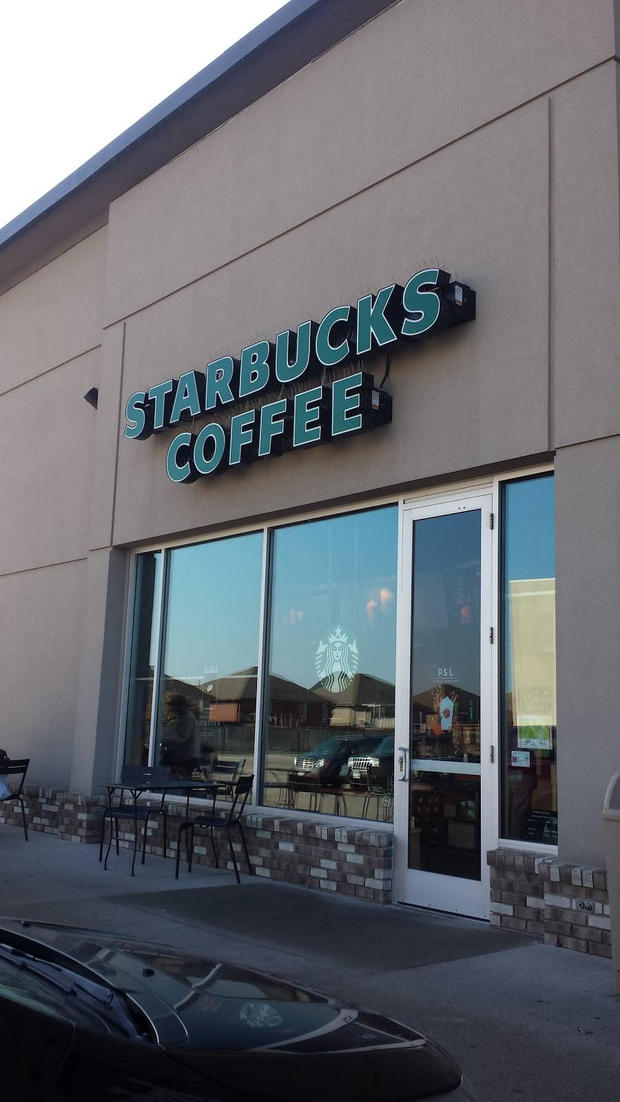 Starbucks - cafe  | Photo 1 of 8 | Address: 194 Commercial Blvd, Tecumseh, ON N9K 1G5, Canada | Phone: (519) 735-5110