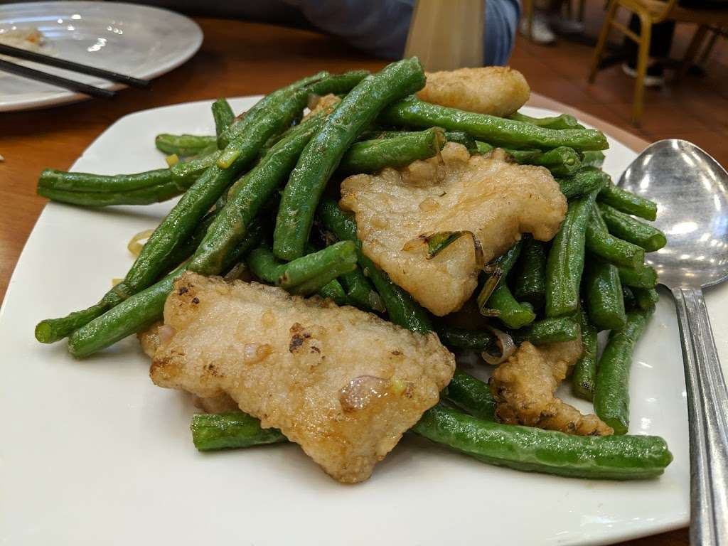 Saigon Seafood Harbor - restaurant  | Photo 2 of 10 | Address: 1135 N Lawrence Expy, Sunnyvale, CA 94089, USA | Phone: (408) 734-2828