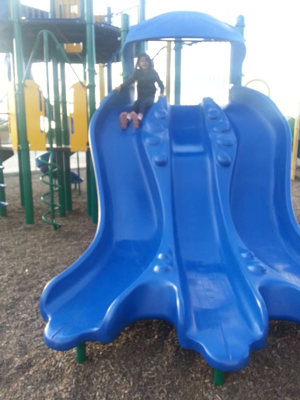 Iroquois Community School - school  | Photo 8 of 8 | Address: 1836 E Touhy Ave, Des Plaines, IL 60018, USA | Phone: (847) 824-1308