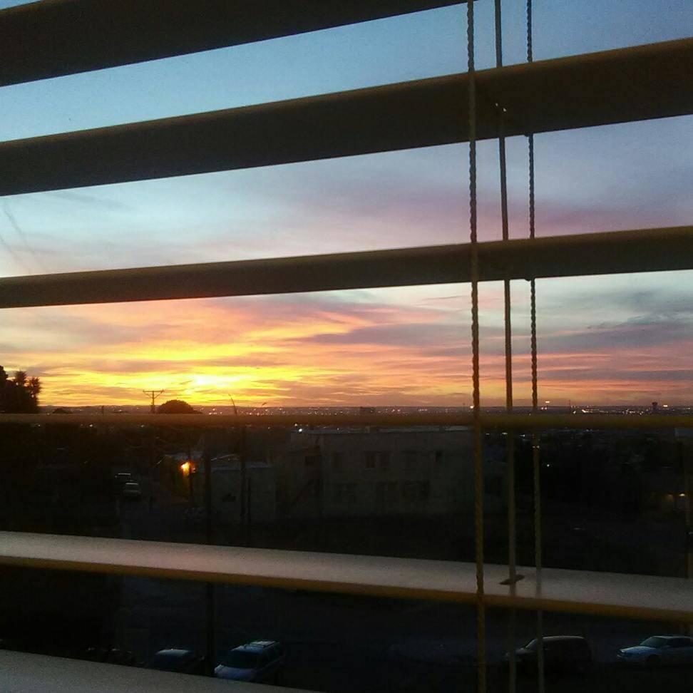 El Paso LTAC Hospital - hospital  | Photo 7 of 8 | Address: 1221 N Cotton St # 3, El Paso, TX 79902, USA | Phone: (915) 546-5822