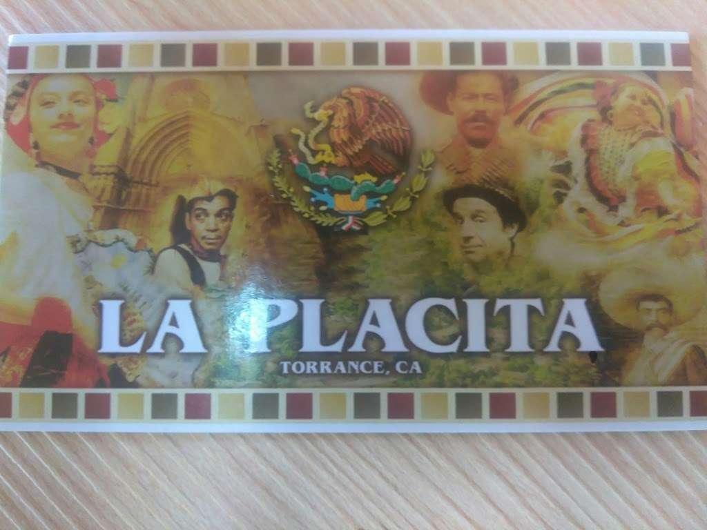 La Placita Restaurant - restaurant  | Photo 5 of 9 | Address: 1534 W Carson St, Torrance, CA 90501, USA | Phone: (310) 613-6530