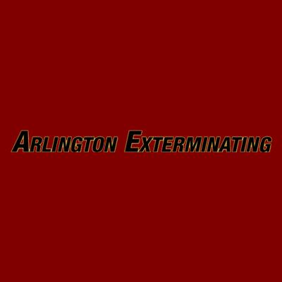 Arlington Exterminating - home goods store  | Photo 2 of 2 | Address: 73 2nd St, North Arlington, NJ 07031, USA | Phone: (201) 991-9352