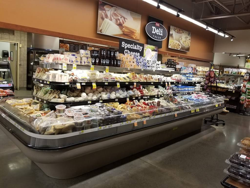 Cub Foods - pharmacy  | Photo 4 of 10 | Address: 1201 Larpenteur Ave W, Roseville, MN 55113, USA | Phone: (651) 488-1825