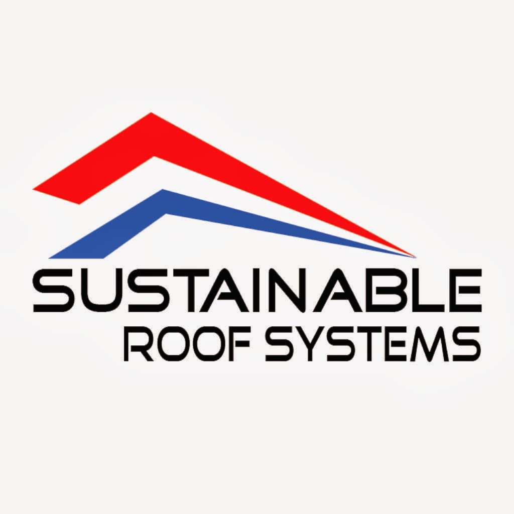Sustainable Roof Systems - roofing contractor  | Photo 1 of 1 | Address: 1250 US-27, Clermont, FL 34711, USA | Phone: (407) 900-0840