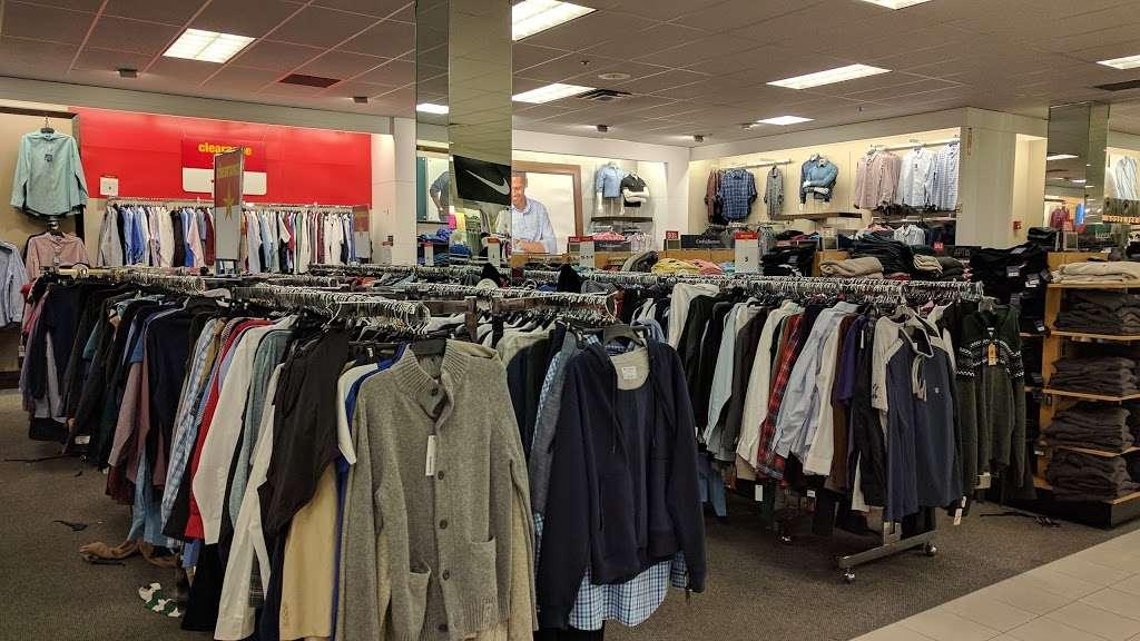 Kohls Caesars Bay - department store  | Photo 2 of 10 | Address: 8973 Bay Pkwy Ste 1, Brooklyn, NY 11214, USA | Phone: (718) 266-6357