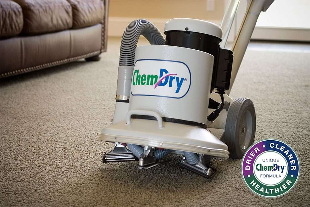 Haleys Chem-Dry - Best of carpet cleaning companies - laundry  | Photo 2 of 10 | Address: 9420 Cedar Ct, Thornton, CO 80229, USA | Phone: (720) 605-9399