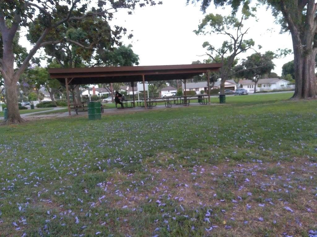 Cameron Park - park    Photo 1 of 8   Address: 1363-1399 E Cameron Ave, West Covina, CA 91790, USA
