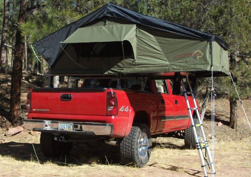 Gold Dog Tents - store  | Photo 5 of 7 | Address: 3343 N Reseda Cir #38, Mesa, AZ 85215, USA | Phone: (602) 686-4110