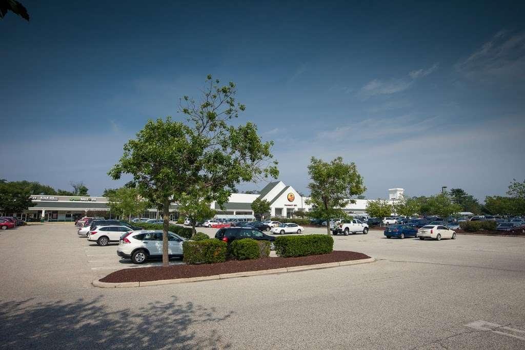 Mill Pond Village - shopping mall  | Photo 8 of 10 | Address: 382 Egg Harbor Rd, Sewell, NJ 08080, USA