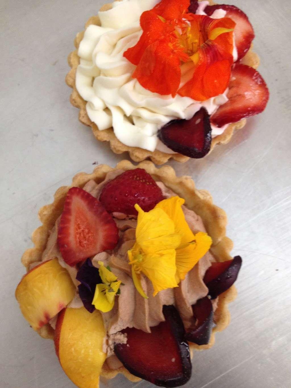 Bright Bear Bakery Plus - bakery  | Photo 3 of 10 | Address: 2620 Lakeville Hwy #350, Petaluma, CA 94954, USA | Phone: (707) 787-7411