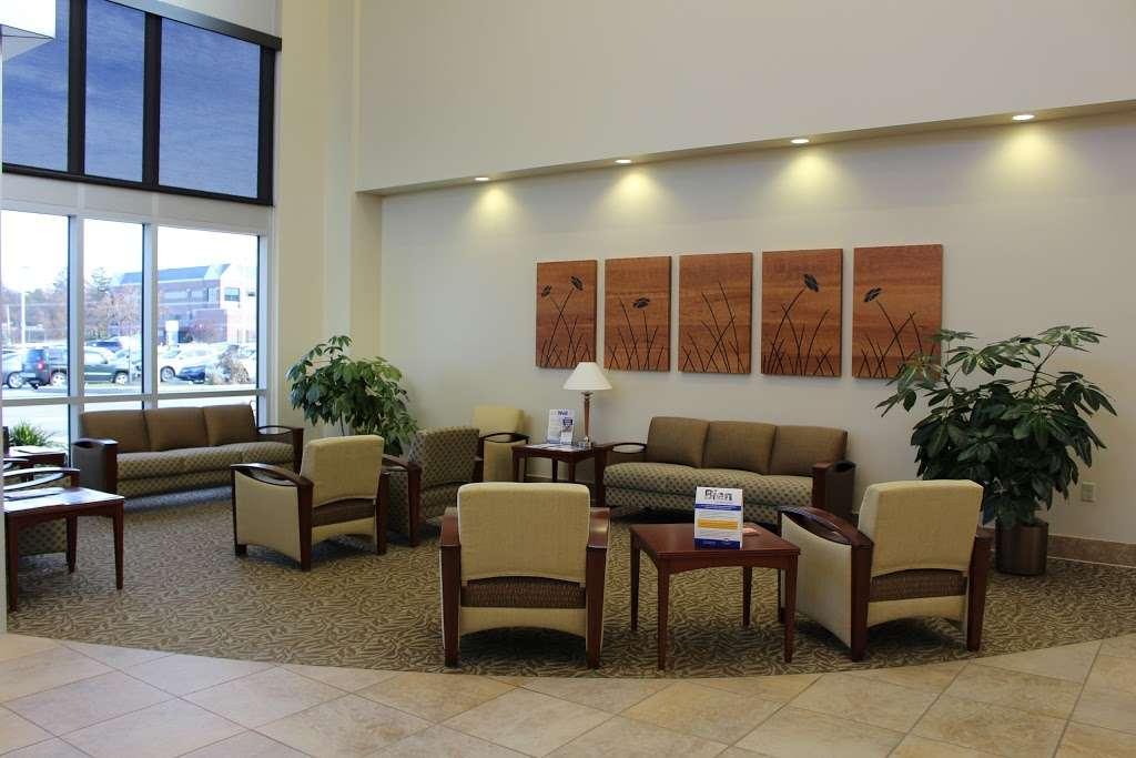 WellSpan Surgery & Rehabilitation Hospital - hospital    Photo 6 of 10   Address: 55 Monument Rd, York, PA 17403, USA   Phone: (717) 812-6100