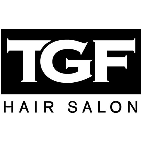 TGF Hair Salon - hair care  | Photo 3 of 3 | Address: 2323 Clear Lake City Blvd #185, Houston, TX 77062, USA | Phone: (281) 286-3030