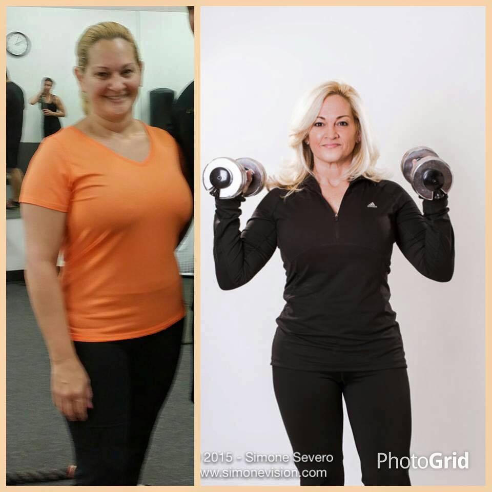 Colorado Springs Womens Boot Camp Fitness - gym    Photo 6 of 10   Address: 4835 Barnes Rd, Colorado Springs, CO 80917, USA   Phone: (719) 229-2639