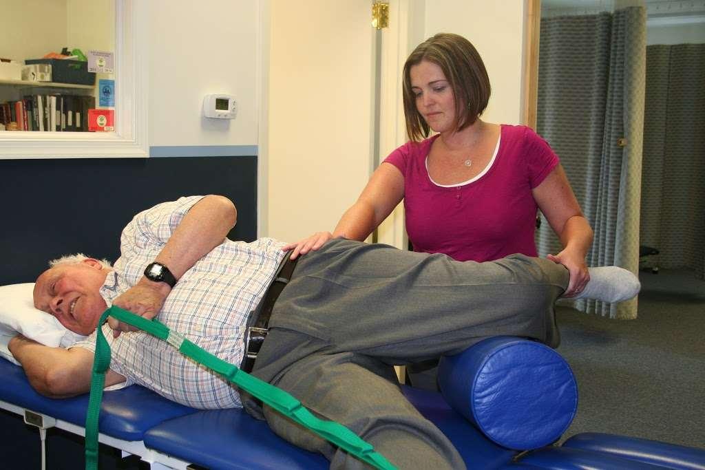 PRO Physical Therapy: Front Royal - physiotherapist    Photo 9 of 10   Address: 1729 N Shenandoah Ave, Front Royal, VA 22630, USA   Phone: (540) 636-6179