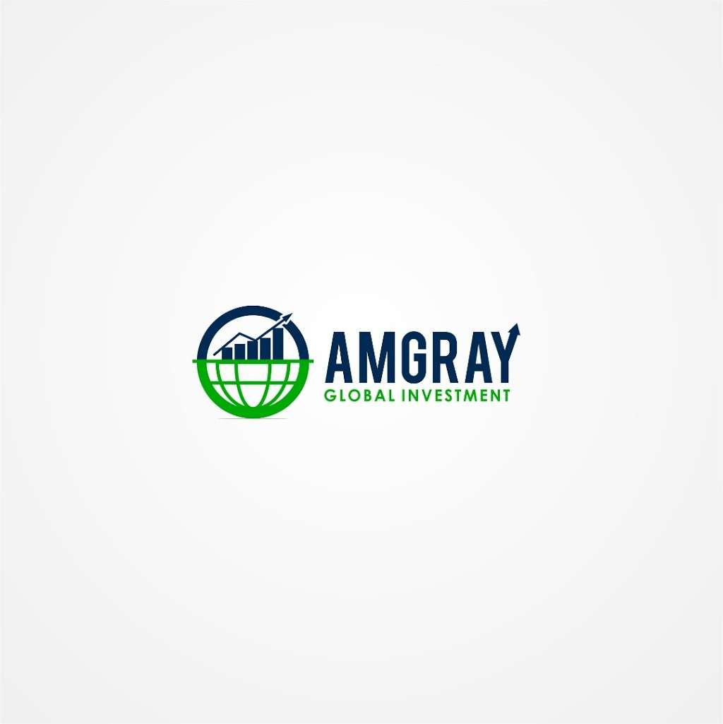 Amgray Global Investment - shoe store  | Photo 9 of 10 | Address: 6261 S Texas 6, Houston, TX 77083, USA | Phone: (832) 614-5180