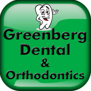 Greenberg Dental and Orthodontics - dentist    Photo 6 of 7   Address: 7319 W Colonial Dr, Orlando, FL 32818, USA   Phone: (407) 294-9200