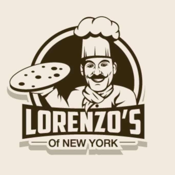 Lorenzos of New York - restaurant  | Photo 8 of 10 | Address: 1523 S Bundy Dr, Los Angeles, CA 90025, USA | Phone: (424) 369-5600