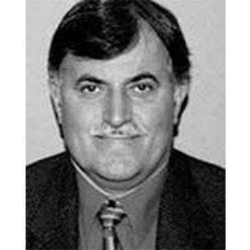 A. Tom Petropolus, MD - doctor  | Photo 2 of 5 | Address: 3545 95th St, Evergreen Park, IL 60805, USA | Phone: (708) 202-9384