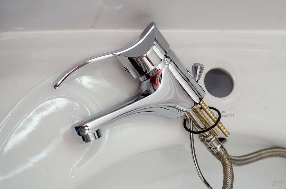 A-1 Performance Rooter & Plumbing - plumber  | Photo 5 of 10 | Address: 5462 E Del Amo Blvd, Ste 323, Long Beach, CA 90808, USA | Phone: (562) 420-6458