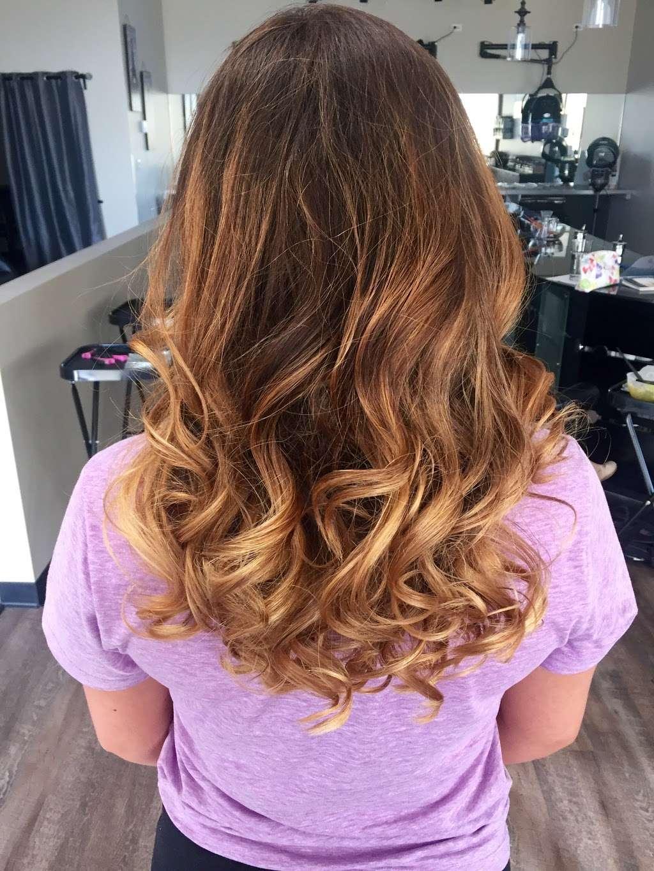 Fuschay Beauty Bar - hair care  | Photo 9 of 10 | Address: 847 N Wilke Rd, Arlington Heights, IL 60005, USA | Phone: (847) 873-1680