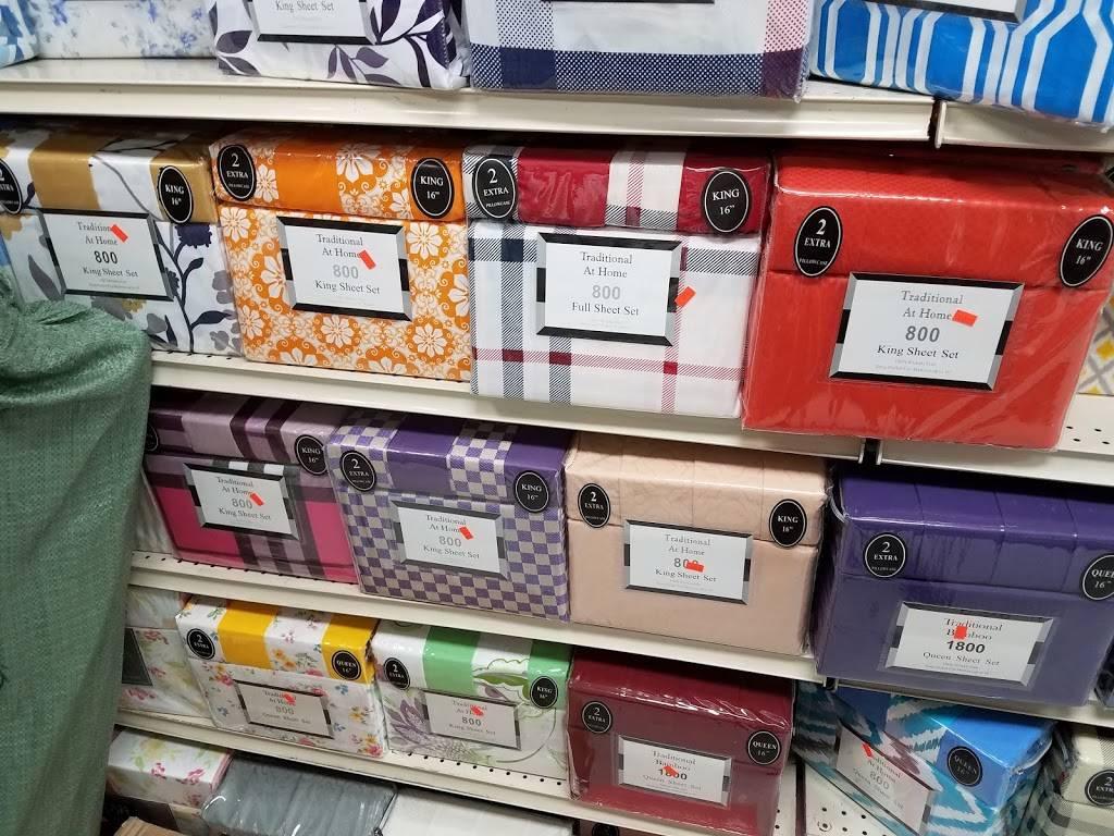 Amazing Groceries - store    Photo 1 of 1   Address: 842 Rockaway Ave, Brooklyn, NY 11212, USA   Phone: (718) 928-7848