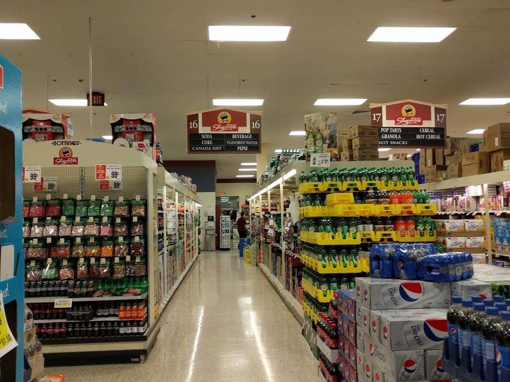 Mill Pond Village - shopping mall  | Photo 2 of 10 | Address: 382 Egg Harbor Rd, Sewell, NJ 08080, USA