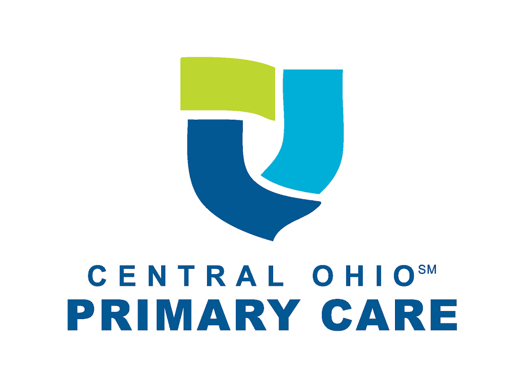 Columbus Infectious Disease: Johnny Huh, MD - Central Ohio Prima - doctor  | Photo 2 of 2 | Address: 625 Africa Rd #320, Westerville, OH 43082, USA | Phone: (614) 508-0110
