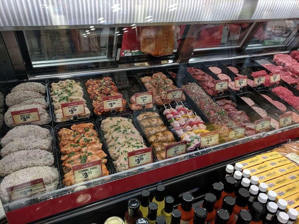 Sprouts Farmers Market - health  | Photo 3 of 10 | Address: 22135 Bulverde Rd, San Antonio, TX 78259, USA | Phone: (210) 499-1446