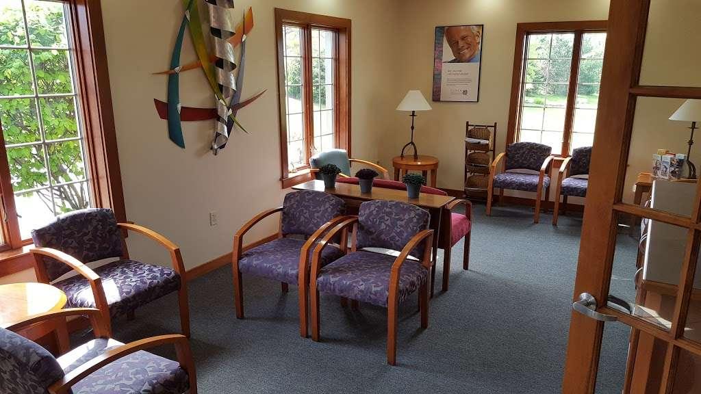 Faber Dental Arts - dentist  | Photo 2 of 10 | Address: 609 Rollingwood Dr, Shorewood, IL 60404, USA | Phone: (815) 725-8170