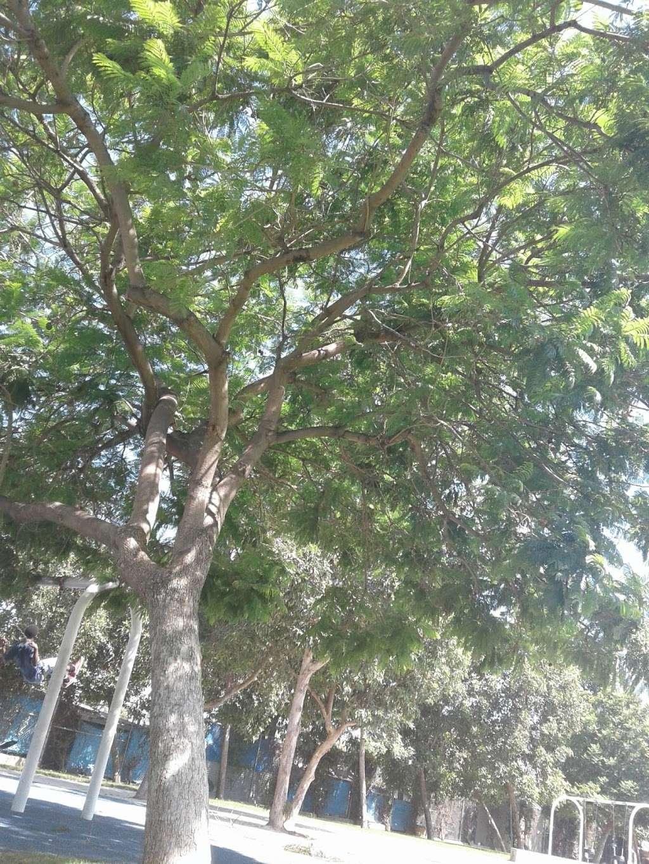 Parque De Los Sueños - park    Photo 10 of 10   Address: 1333 S Bonnie Beach Pl, Los Angeles, CA 90032, USA   Phone: (323) 260-2330