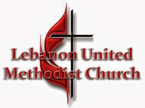 Lebanon United Methodist Church - church  | Photo 4 of 5 | Address: 5033 Lebanon Rd, Maiden, NC 28650, USA | Phone: (704) 483-5219