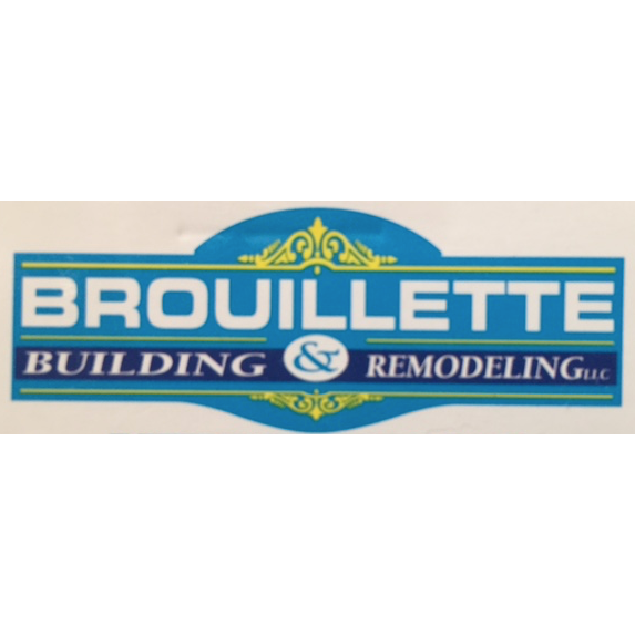 Brouillette Building & Remodeling - roofing contractor  | Photo 5 of 10 | Address: 1512 Columbia Cir, Merrimack, NH 03054, USA | Phone: (603) 424-1177