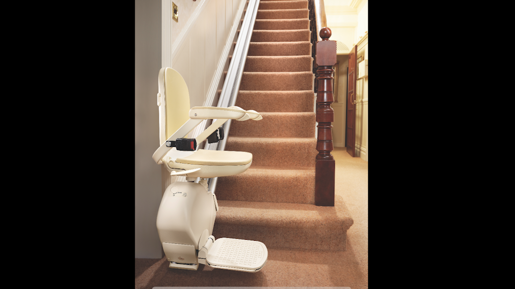 Stairlifts Pro Installation and Repair - car rental  | Photo 1 of 10 | Address: 260 E Westfield Ave, Roselle Park, NJ 07204, USA | Phone: (718) 915-7743