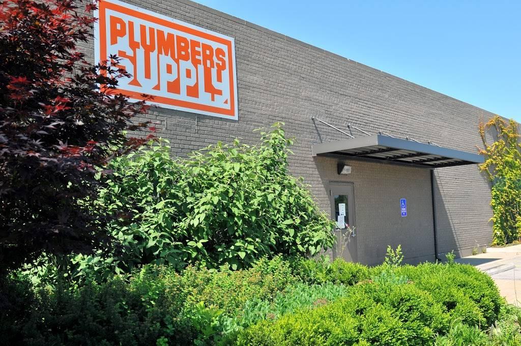 Plumbers Supply Company - store  | Photo 3 of 5 | Address: 4170 Carondelet Blvd, St. Louis, MO 63123, USA | Phone: (314) 351-5200