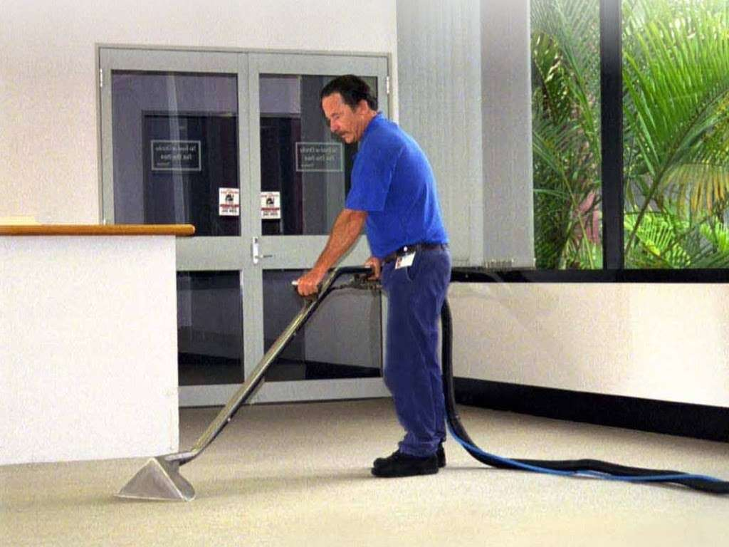 New Hyde Park Local Carpet Cleaner - laundry    Photo 1 of 1   Address: 501 N 7th St, New Hyde Park, NY 11040, USA   Phone: (516) 986-7613