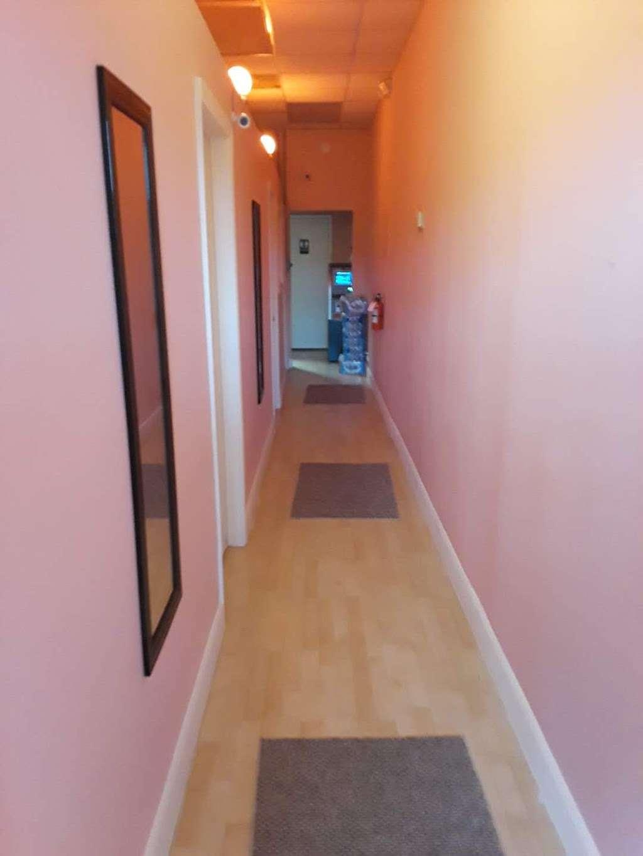 Beautiful Spa - spa  | Photo 4 of 6 | Address: Beautiful spa, 12010 Bammel North Houston Rd, Houston, TX 77066, USA | Phone: (346) 401-0260