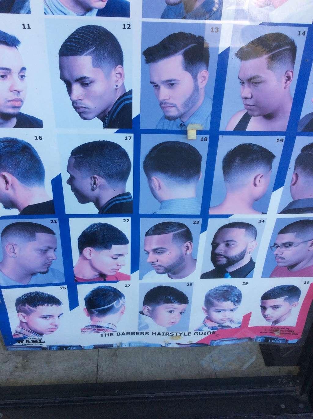 Kutz and Kurlz - hair care  | Photo 9 of 9 | Address: 176 Rockaway Ave, Brooklyn, NY 11233, USA | Phone: (347) 342-9746