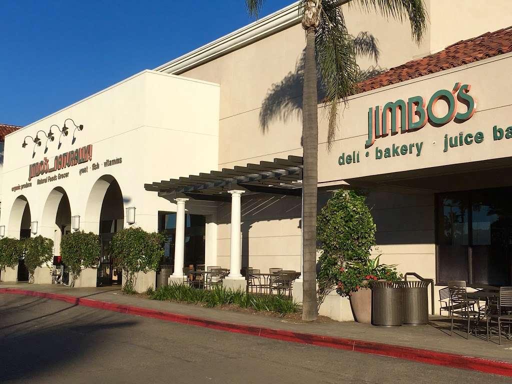 Jimbos...Naturally! - bakery  | Photo 1 of 10 | Address: 12841 El Camino Real, San Diego, CA 92130, USA | Phone: (858) 793-7755