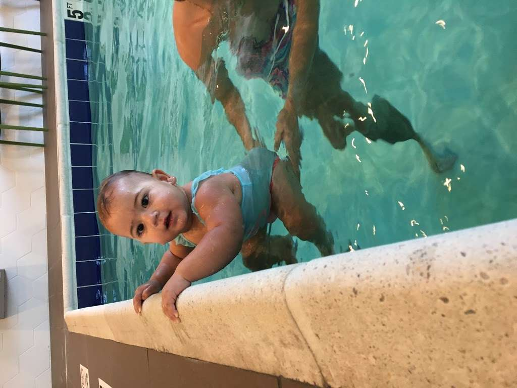 Take Me To The Water Swim School - health  | Photo 7 of 10 | Address: 300 Schermerhorn St, Brooklyn, NY 11217, USA | Phone: (888) 794-6692