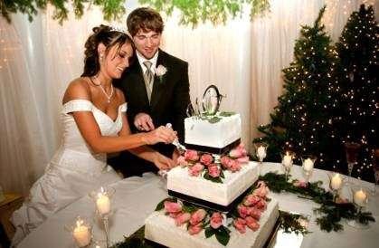 Yes Wedding Directory - store  | Photo 1 of 1 | Address: 62 Duke Rd, Ilford IG6 1NL, UK | Phone: 0845 890 8525