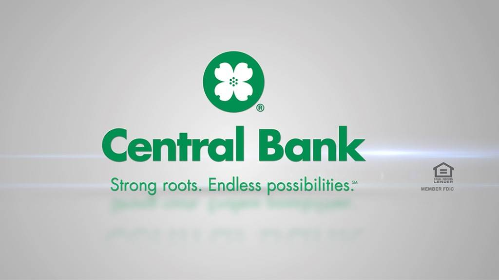 Central Bank - bank    Photo 3 of 5   Address: 10704 W Florissant Ave, St. Louis, MO 63136, USA   Phone: (314) 219-0460
