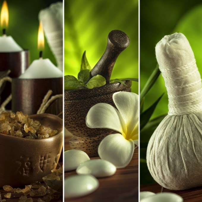 Relax Zone Thai Massage - spa  | Photo 6 of 8 | Address: 576 E Mission Rd, San Marcos, CA 92069, USA | Phone: (760) 270-0660