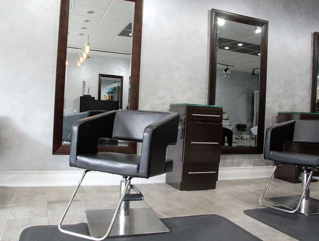 SOS Salon and Spa - hair care  | Photo 2 of 9 | Address: 6516 W Higgins Ave, Chicago, IL 60656, USA | Phone: (773) 559-2718