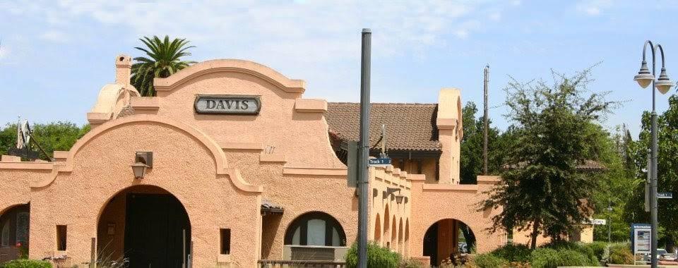 Davis Mobile Estates - rv park  | Photo 1 of 1 | Address: 1027 Olive Dr, Davis, CA 95616, USA | Phone: (530) 419-5547