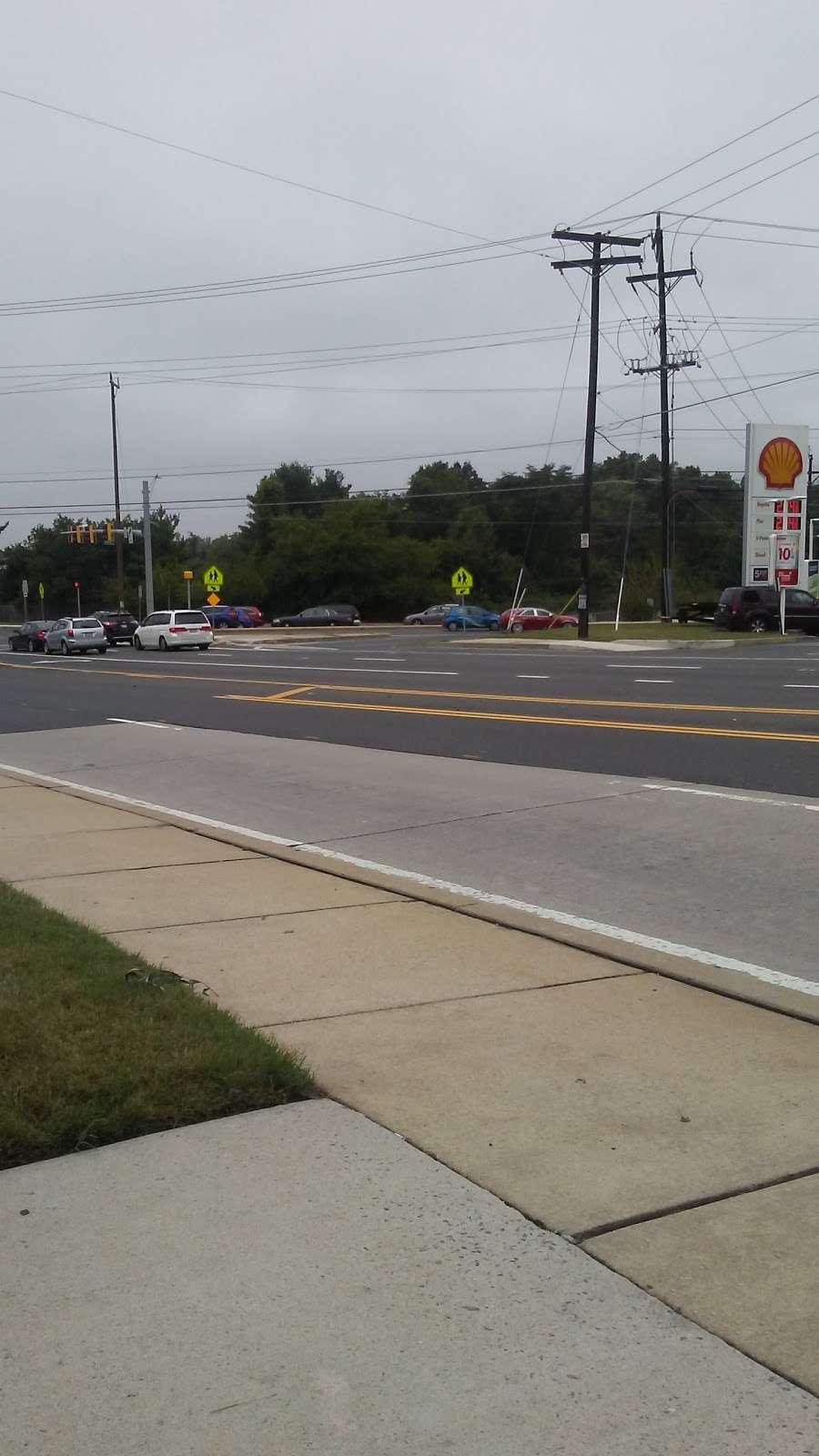 Shell - gas station    Photo 7 of 8   Address: 3412 Powder Mill Rd, Beltsville, MD 20705, USA   Phone: (301) 937-3377